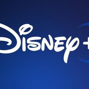 Disney+ | Confira as estreia de janeiro de 2021 da plataforma