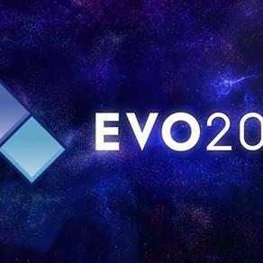 EVO Online 2020   Evento é cancelado após alegações de abuso sexual do CEO