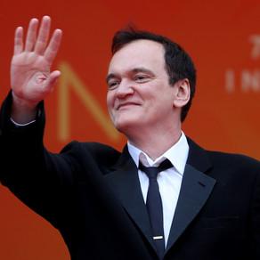 Era Uma Vez Em... Hollywood | Livro do filme de Quentin Tarantino será publicado no Brasil