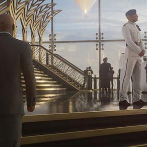 Hitman III | Vídeo mostra os primeiros 5 minutos da missão inicial do jogo