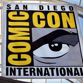 Comic-Con at Home 2020 | Confira programação completa do evento