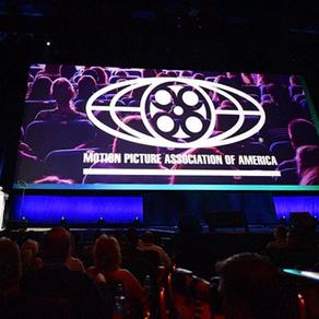 CinemaCon 2021 | Evento é adiado em 4 meses