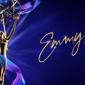 Emmy Awards 2020 | Lista dos Vencedores da premiação
