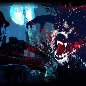 Werewolf: The Apocalypse - Heart of the Forest | Jogo inspirado no clássico RPG sairá para Switch