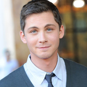 Bullet Train | Logan Lerman se junta ao elenco do filme com Brad Pitt