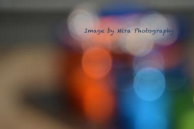 logo Image by Mira Photography