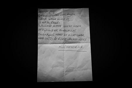 Gedicht Nico.jpg