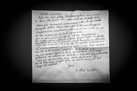 De brief.jpg