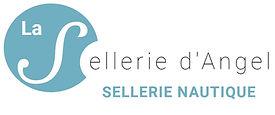 La Sellerie d'Angel, sellière nautique à Arzal dans le Morbihan