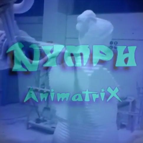 AX - ninfa