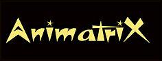 Logo grande trasparente BIANCO - Copia_edited_edited_edited.jpg