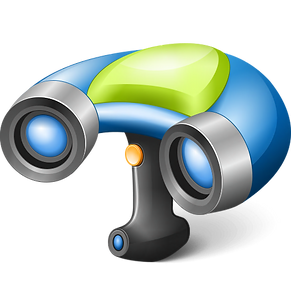 3D-scanner-icon.png