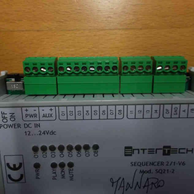 DSCF5407.JPG