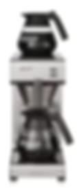 Máquina de Café, Bravilor Bonamat, Café, Quick Filter