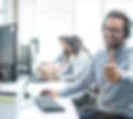 Atendimento Engefood, Vendas Engefood, Consultores Especialistas, Soluções Técnica