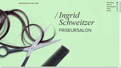 Salon Schweitzer