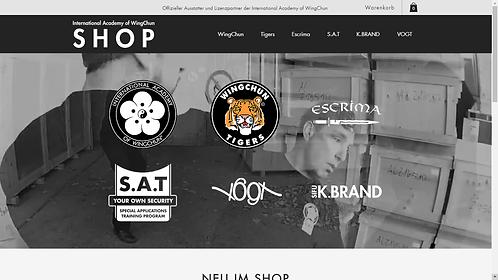 IAW-Shop.com