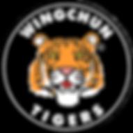WingChun Tigers