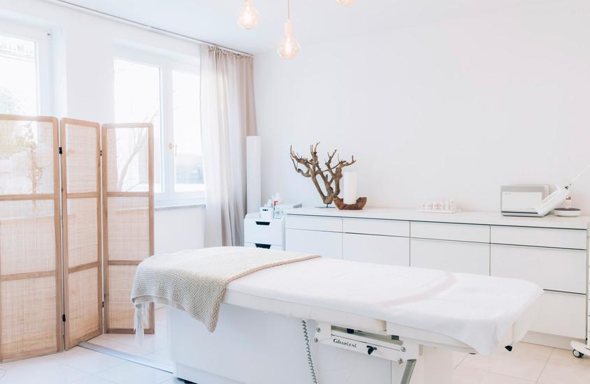 MassageGrünwald.jpg