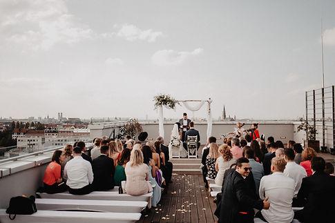 Hochzeitsstyling.jpg