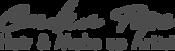 2019-05-03_Logo_Carolin-Pepe_grau.png