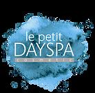 Logo_lepetitDAYSPA_V2_web.png