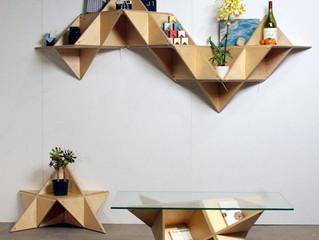 Inspiratie klein meubilair