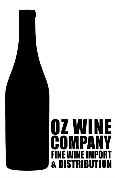 Image result for oz wine company