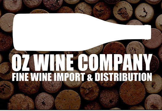 retail list | Oz Wine Company