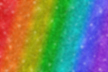 91749999-rainbow-glitter-background.jpg
