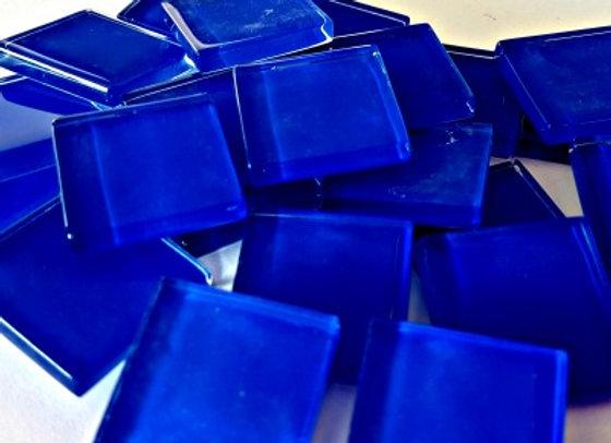 Crystal Tiles - (23x23mm) - Royal