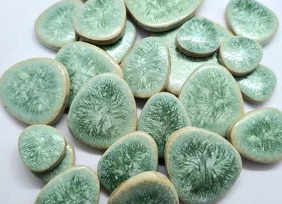 Urban Cobblestone - Peppermint Crackle- 150grams