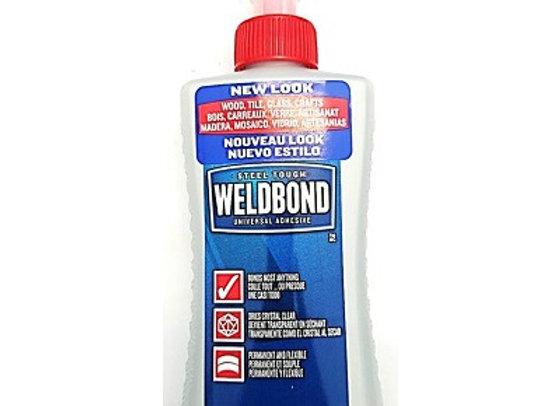 Weldbond - 160ml