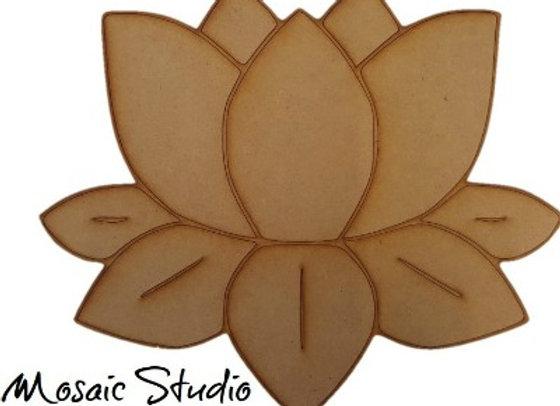 Lotus - Large