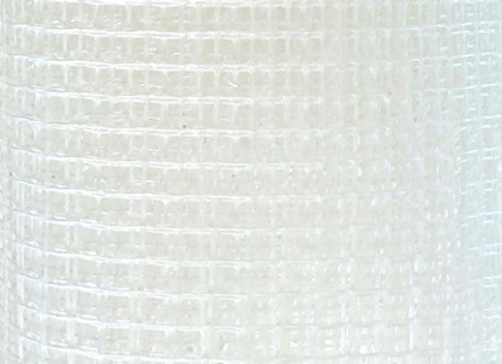 Alkaline Resistant Fiber Glass 300x300mm