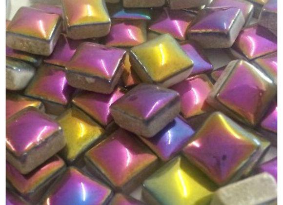 Ceramic Tiles (10x10mm) Lapis