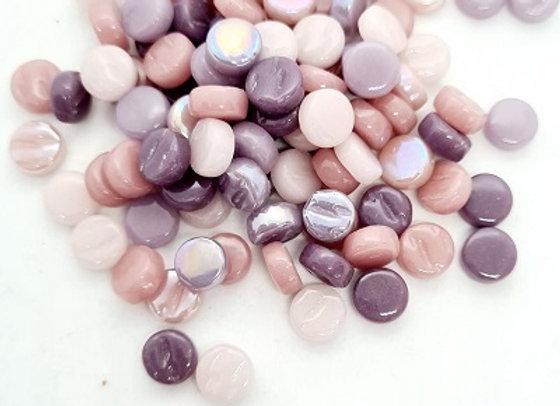 Mini-Me Blushing Berries 50grams