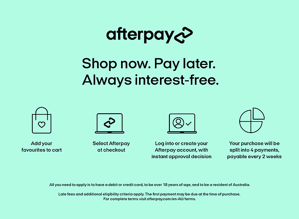 Afterpay_AU_ShopNow_Desktop-Lightbox_Min