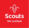 New Lichfield Logo.png