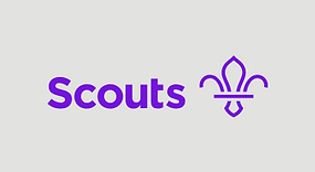 Scout Image.png