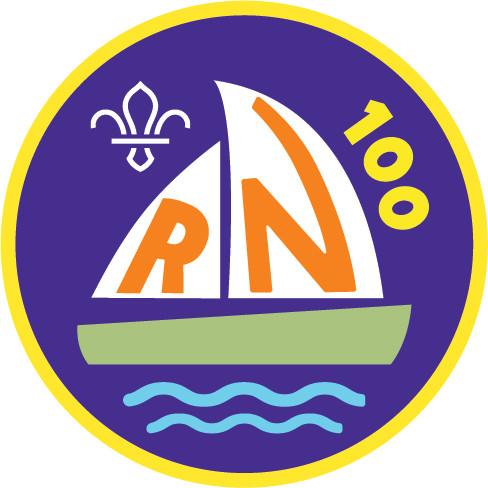 2018-rn100-badge-FINAL.jpg