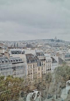 Stadt Paris.jpeg