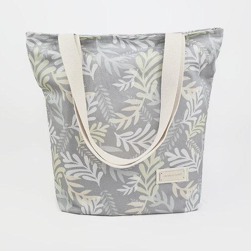 Tote bag. Shopper Liberty