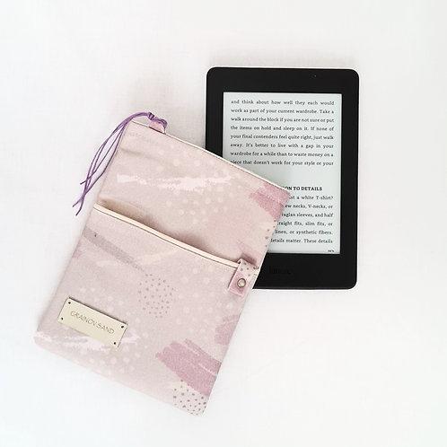 von e-Reader  Hülle Journey