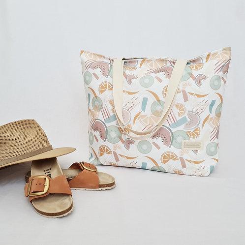 Strandtasche Freshy XL