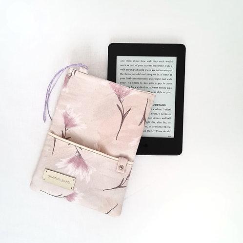 e-Reader  Hülle Liberty
