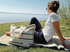 Strandtasche.jpg