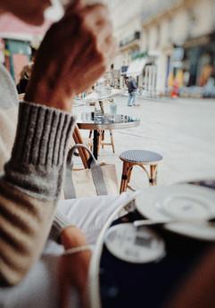 Kaffe in der Stadt.jpeg