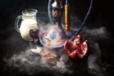 Как-правильно-курить-кальян.jpg