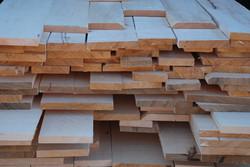Lumber (2).JPG